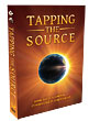 Tapping Source Movie